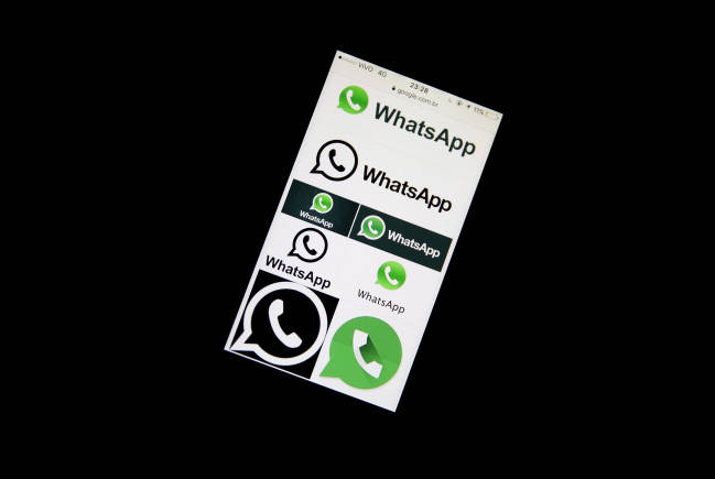 After Hike, you'll be able to transfer money via WhatsApp soon