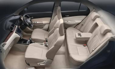 Maruti Suzuki Dzire 3rd most selling car of India In June 2017