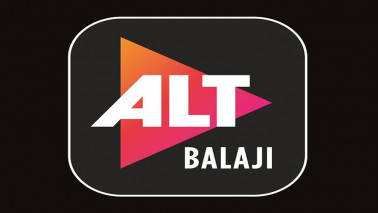 ALT Balaji to be out on entire Jio network in next 6-9 months: Nachiket Pantvaidya
