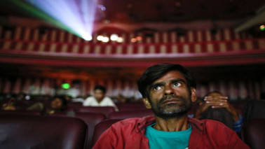 Pay 28% or more for movie tickets: Will GST spell bad news for entertainment industry?