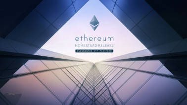 Flippening in sight? Ethereum up 5000% YTD, but bitcoin falls $400 in a day