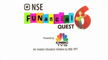 NSE Funancial Quest: The semi-finals start now