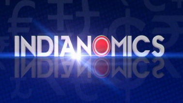 India's macro fundamentals look absolutely solid: Anant Narayan