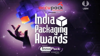 6th Annual InnoPack Pharma Confex