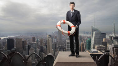 How to use term insurance's pure risk protection to your advantage