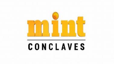 Watch: Mint Wealth Creators Summit