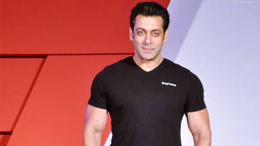Did a moped ride with Aamir Khan inspire Salman Khan to make a two-wheeler?