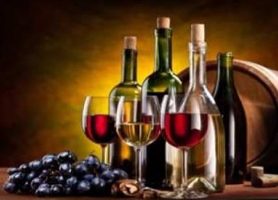California wildfires threaten wine country tourism lifeblood