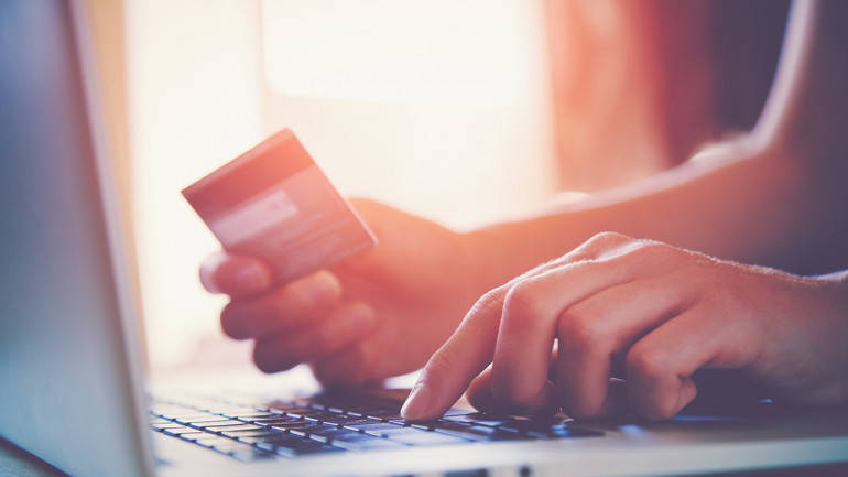 5 Things to remember about Credit Card Payments