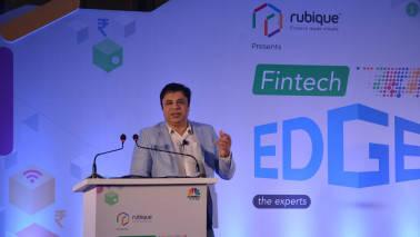 Manav Jeet, MD & CEO, Rubique on opportunities in Fintech