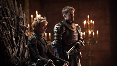 HBO-Game of Thrones hack: Group posts upcoming episode's script online, demands ransom from HBO