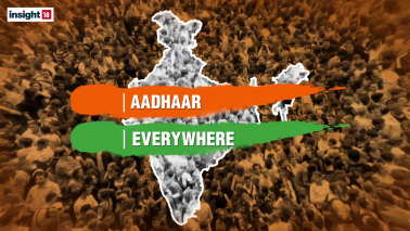 How Aadhaar will transform India in the future