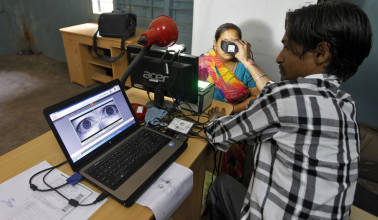 Marriage records may soon have to be linked to Aadhaar