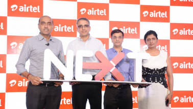 From August 1, Airtel users can carry forward unused data into next billing cycle