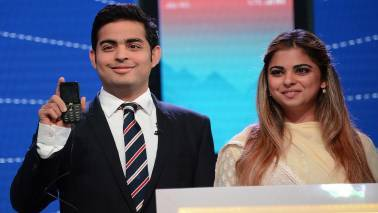 Mukesh Ambani passes the baton to Akash, Isha: Quick facts about them