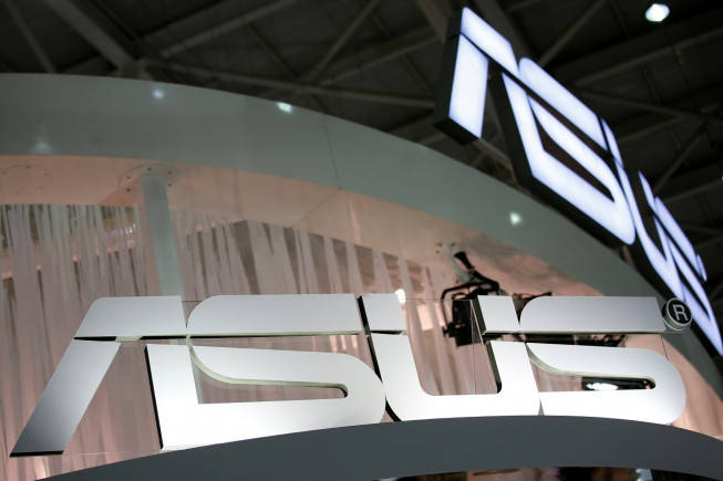 Asus bets big on augmented reality,unveils Zenfone AR in India