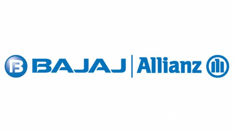 Top Life Insurance Companies >> Bajaj Allianz General net profit jumps 62% to Rs 213 cr in Q1 - Moneycontrol.com