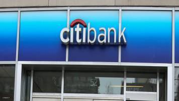 Citigroup sets new focus on growth at first investor day since crisis