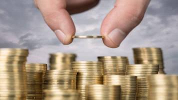 KKR raises bid price for Hitachi Kokusai, extends tender offer period