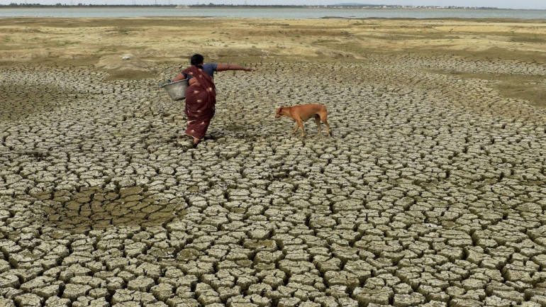 Farmers_drought_Crop