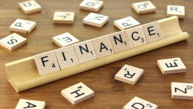 Quinag Acquisition buys 4.36 crore shares of Manappuram Finance