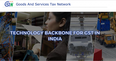 GoM headed by Sushil Modi to look into GSTN portal hiccups