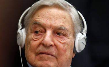 George Soros & John Paulson among 6 legendary traders you must know