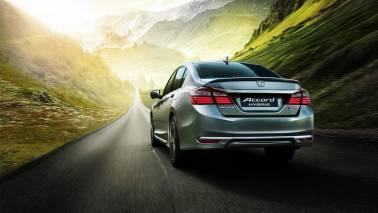 Honda Cars domestic sales grow 47.2% to 11,819 units in Nov