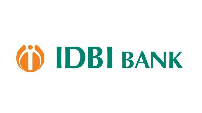 IDBI Bank employees to go on 2-day strike