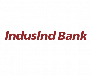IndusInd Bank launches m-wallet with MobiKwik