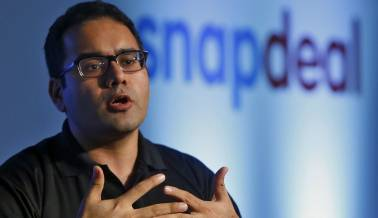 How Snapdeal flipped the cart: A timeline of the merger that wasn't