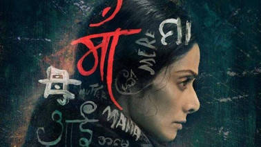 Sridevi's Mom picks up at box office with Rs 14 cr; key multiplexes do well