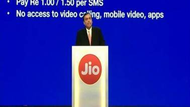 Jio at Rs 0: How social media reacted to the launch of the JioPhone