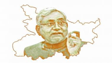 Bihar CM Nitish Kumar calls for nationwide liquor ban