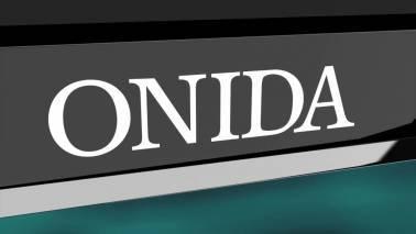 Onida eyes Rs 1,000 cr sales in FY'18