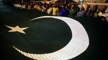 Pakistan may face economic instability if reforms stop: IMF