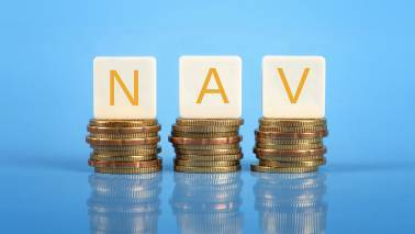 How NAV should be viewed while investing in mutual funds