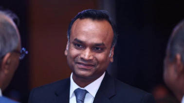 Karnataka is ahead in the digitisation race: IT minister Priyank Kharge