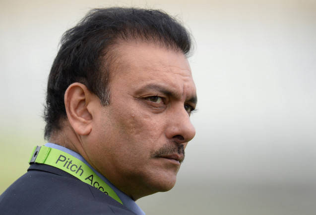 BCCI names Ravi Shastri Team India's new coach, Zaheer Khan to be bowling consultant: Report