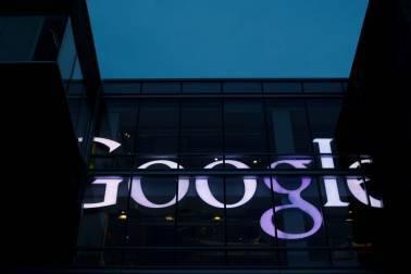Google launches job applicant management tool 'Hire'