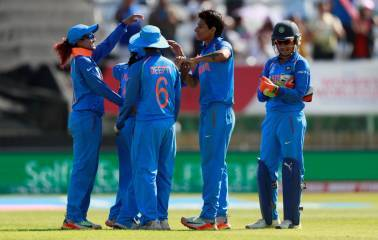 Women's World Cup Semi-Final: 5 players to watch out for as India takes on Australia