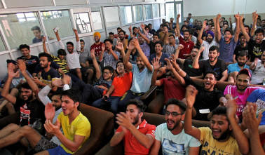 US proposal to tighten rules could hit Indian students