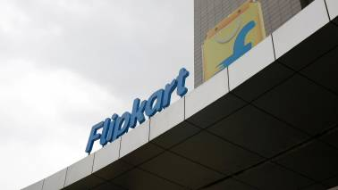 Flipkart adopts personalised digital push in a bid to grow customer base