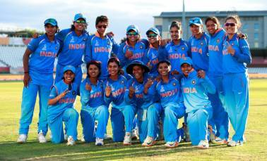 Women's World Cup Final: What to expect when India take on England on Sunday
