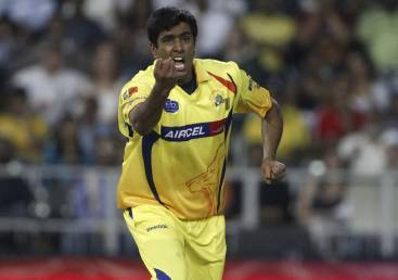 Ashwin draws criticism for comparing CSK's return with Manchester United 1958 air crash