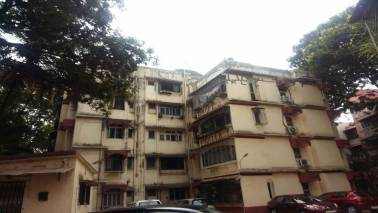 No respite for housing societies on Collector's land in Mumbai