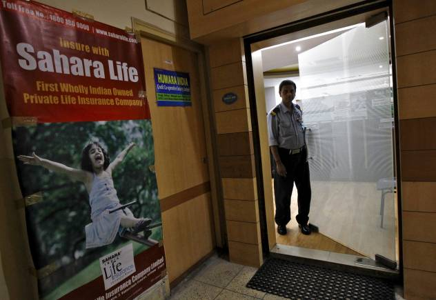Life insurers' new biz premium up 25 pc in Sep at Rs 20,893 cr