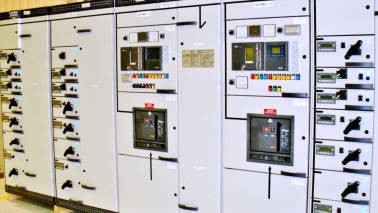 Voltamp Transformers: Improving utilisations to drive growth in low voltage segment