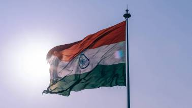 India becomes member of Australia Group