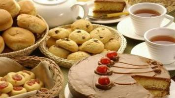 Biscuit manufacturers call for lower GST rate